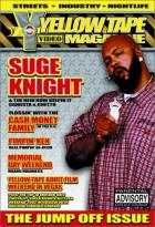 Yellow Tape Video Magazine