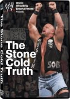 WWE - The Stone Cold Truth