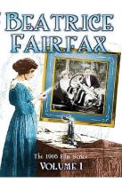 Beatrice Fairfax - Vol. 1