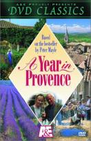 Year in Provence, A - Complete Set