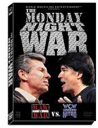 WWE - Monday Night Wars