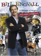 Bill Engvall - Decade of Laughs: The Video Collection