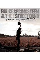 Bruce Springsteen & the E Street Band: London Calling - Live in Hyde Park