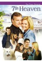 7th Heaven - The Final Season