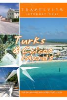Travelview International: Turks and Caicos Islands