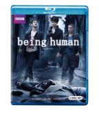 Being Human - The Complete Fifth Series