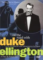 Duke Ellington - On the Road With