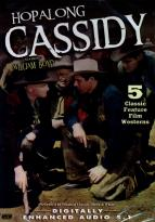 Hopalong Cassidy - Volume 7