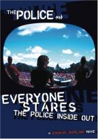 Police - Everyone Stares: The Police Inside Out