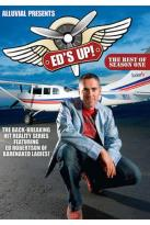 Ed's Up!: The Best of Season One