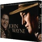 John Wayne Collector's Edition