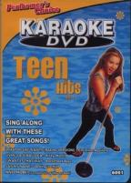 Teen Hits - Volume 1