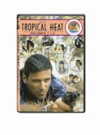 Tropical Heat Volumes 1 & 2