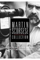 Martin Scorsese Collection (5-Pack)
