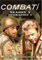 Combat! - Season 3 - Operation 2