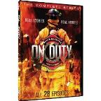 On Duty - The Complete Series