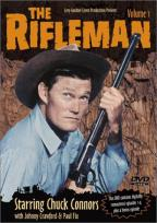 Rifleman - Volume 1