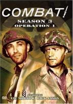 Combat! - Season 3 - Operation 1