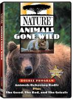 Nature - Animals Gone Wild