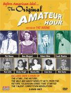 Original Amateur Hour 1930-1990