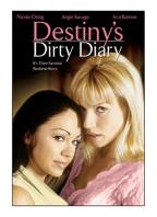Destiny's Dirty Diary