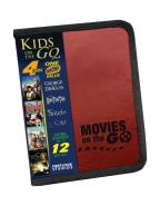 Kids On-The-Go Pack