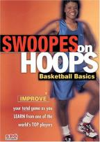 Swoopes on Hoops: Basketball Basics