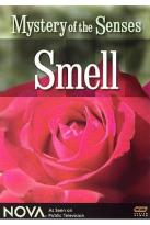 Mystery of the Senses - Smell