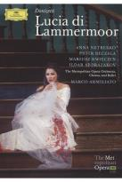 Lucia di Lammermoor (The Metropolitan Opera)
