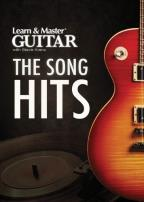 Learn & Master: The Song Hits