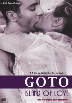Goto, Island of Love