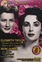 Elizabeth Taylor/Irene Dunne - 5-Movie Romance Double