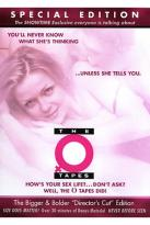 O Tapes - The Ultimate Guide To Female Orgasm