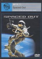 Moonshine Movies: AV:X 02 Spaced Out