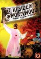 Residents Play Wormwood