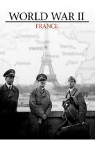 World War II Vol. 6 - France