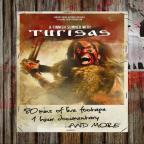 Finnish Summer With Turisas