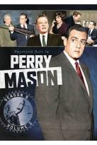 Perry Mason - Fifth Season: Vol. 2