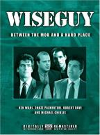 Wiseguy - Between The Mob And A Hard Place