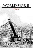 World War II Vol. 7 - Italy