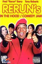 Rerun's - In the Hood/Comedy Jam