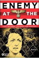 Enemy at the Door - Series 1