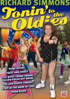 Richard Simmons: Tonin' to the Oldies
