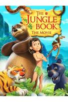 Jungle Book: The Movie