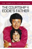 Courtship of Eddie's Father - The Complete Third Season