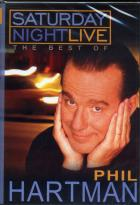 Saturday Night Live - Best of Phil Hartman