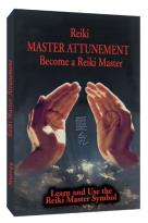 Reiki - Master Level Attunement