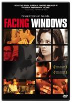 Facing Windows