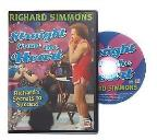 Richard Simmons: Straight from the Heart