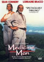 Medicine Man